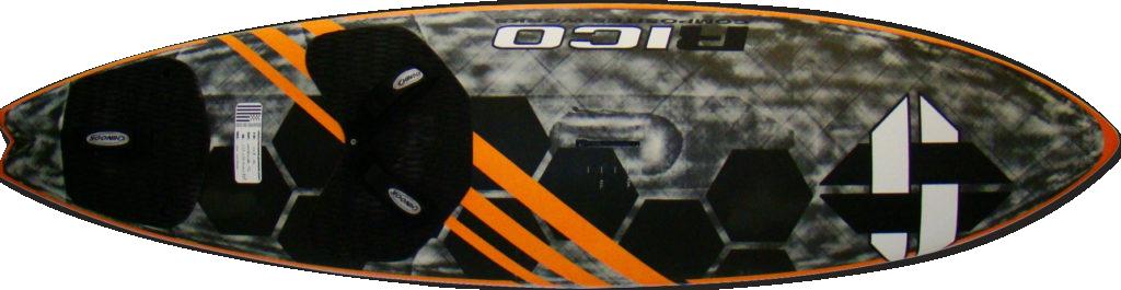 outline-fond-noir2-1024x265 détouré