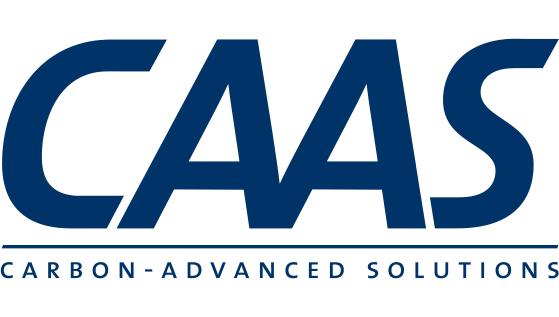 logo CAAS